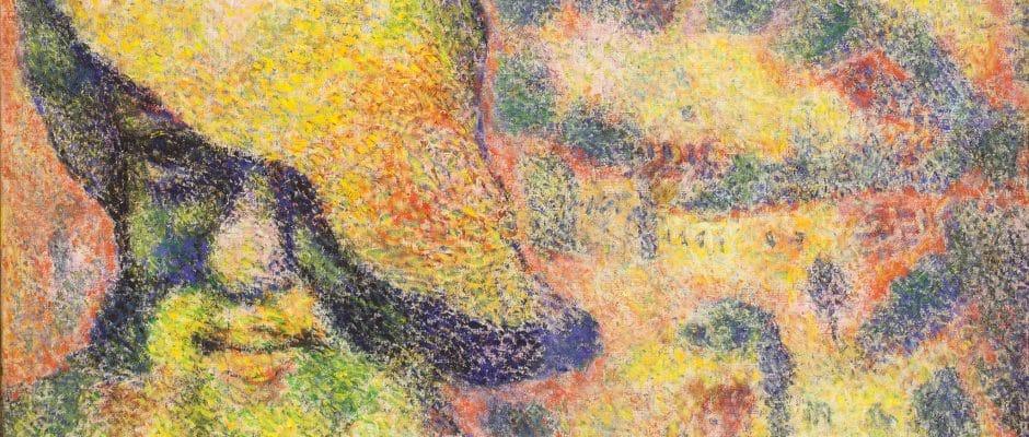 אריה קפלון, שמן על בד, 65x51 ס